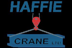 Haffie Crane Ltd.